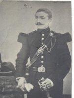 BERGMANS Henricus