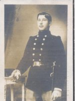 GASTMANS Franciscus Gerebernus
