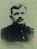 GIELIS Victor Carolus
