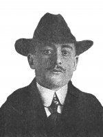 Bastiaens Leonard