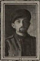 Brijs Ludovico