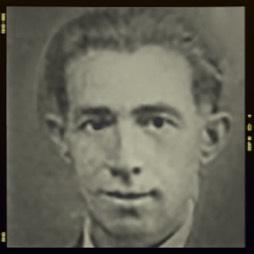 Goris Martinus