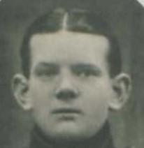 Kersemans Stephanus Lucas Maria