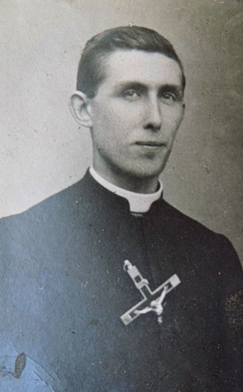 Prinsen Theodorus Franciscus Carolus