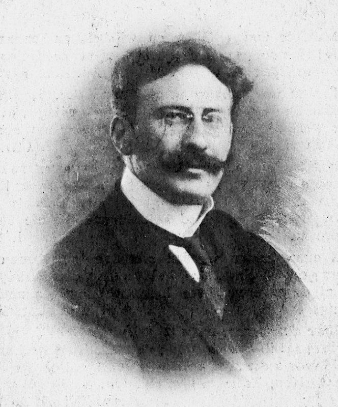Van Dyck Emile Jacques Corneille