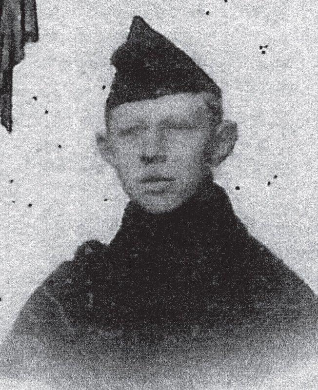 WENS Jozef Jan Frans